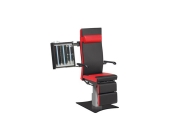 NEO S chair